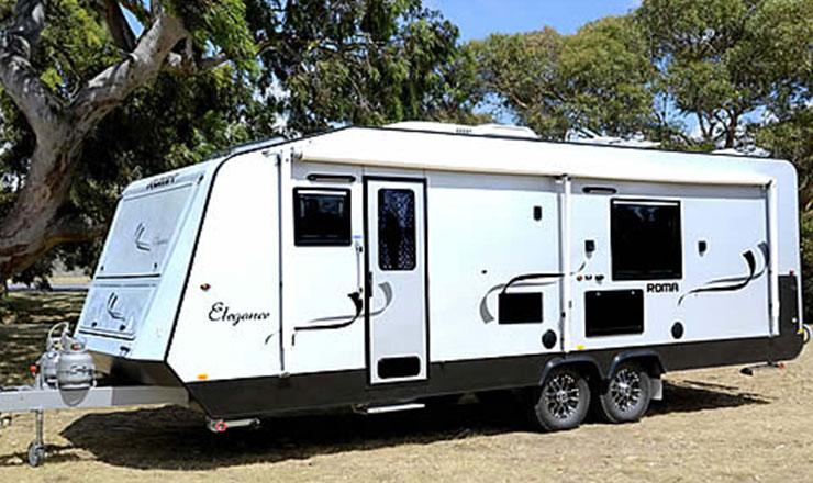 caravan-repair