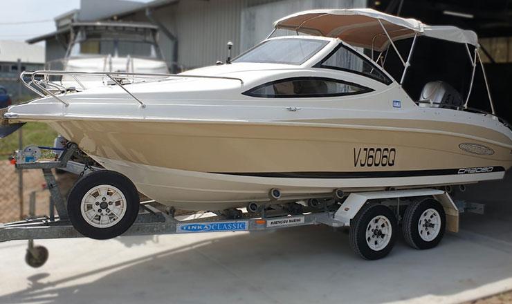 fibreglass-boat-repair